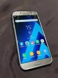 Samsung Galaxy a7 leiam publicação