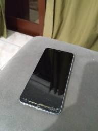 Q6 Plus 64GB