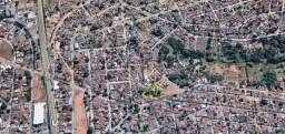 Área à venda, 4909 m² por R$ 1.500.000 - Jardim Novo Mundo - Goiânia/GO