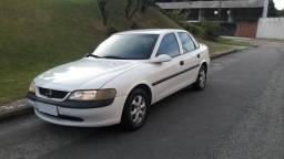 Vectra gls 1999/1999 completo - 1999