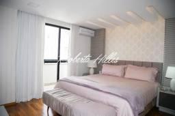 Apartamento à venda com 5 dormitórios em Agriões, Teresópolis cod:AP00038