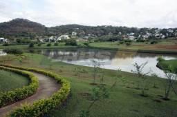 Terreno à venda, 5050 m² por R$ 1.590.000 - Residencial Aldeia do Vale