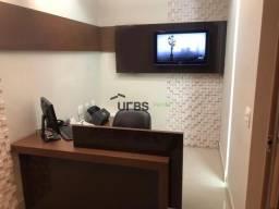 Sala à venda, 71 m² por R$ 356.000,00 - Setor Bueno - Goiânia/GO