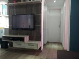 871 - Apartamento em Curitiba