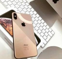 Pronta Entrega! iPhone XS MAX 64GB