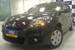 Renault Sandero EXPRESSION 1.0 16V 4P - 2014