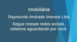 Imobiliaria Raymundo Andrade Imoveis