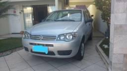 Palio Flex 2007 - 2007