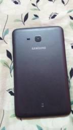 Troco esse tablet Samsung.
