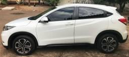 Honda HR-V EX 1.8 Flexone - 2016