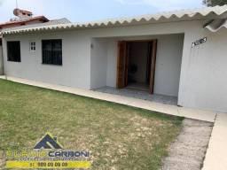 Casa/Centrinho de Nova Tramandaí