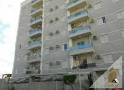 Della Rosa - Flat 52 m² - Pacote Fechado: Aluguel + Condomínio + Iptu