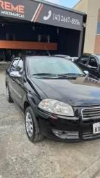 Fiat Siena EL 2012 (FINANCIA) - 2012