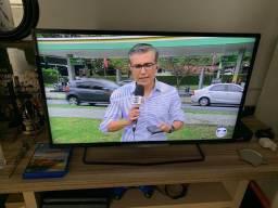 TV 32 ? Philips Smart