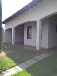 Excelente Casa na Nova Jaboticabal, reformadíssima!