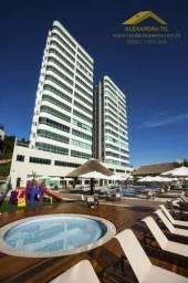 Apartamento à venda com 3 dormitórios em Centro, Itapema cod:524