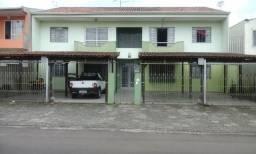 Alugo Apartamento 3 quartos Atuba
