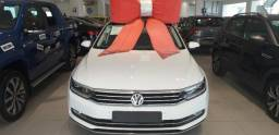 Vw passat highline 2.0 tsi 2018/2018 0 km - 2018