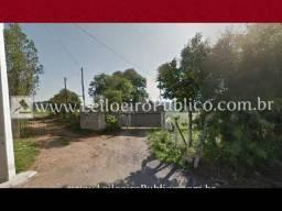Fazenda Rio Grande (pr): Terreno Urbano 57.110,50m² odzqc zhfdd