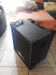 Cubo contra baixo vox storm cb250 ( 23kg e 300 )