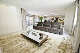Ap Cuyaba Suite Residence - 319m² - Ao lado do Shopping Goiabeiras