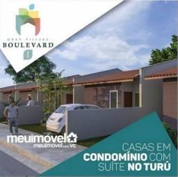 Boulevard - Você de casa nova !! Ultimas unidades