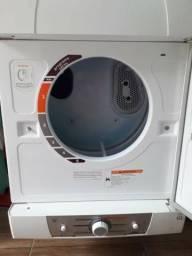 Máquina de Secar Brastemp