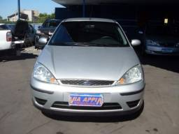 FORD FOCUS HATCH 1.6 2009 - 2009