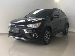 Mitsubishi Asx Awd Top - 2018