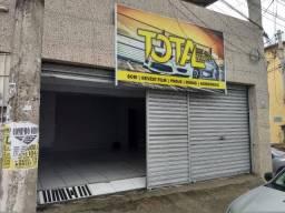 Título do anúncio: Loja com Área Total de 50 m² para Aluguel Avenida Principal em Itapuã (866958)