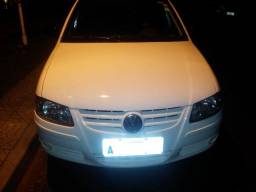 Troco por SUV - 307 Sedan 2009 + GOL G4 2013 - 2009