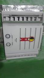 V/T ar condicionado springer modie/ troco por split
