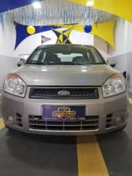 Fiesta 1.6 IMPECÁVEL 2008 - 2008