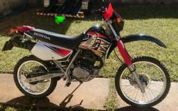 Xr 200r - 2000