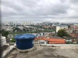Sobrado com 3 dormitórios à venda, 140 m² por R$ 650.000,00 - Jaguaré - São Paulo/SP