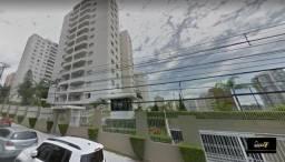 Apartamento para alugar com 4 dormitórios em Vila gomes cardim, São paulo cod:777