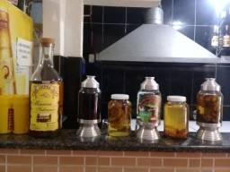 Bebidas com vasilhame uburana 11 litro por 400