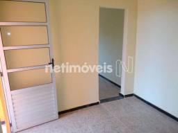 Casa à venda com 2 dormitórios em Caiçaras, Belo horizonte cod:331505