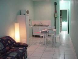 Apartamento Duplex para alugar, 65 m² por R$ 2.500,00/mês - Flamengo - Rio de Janeiro/RJ