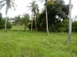 Vendo fazenda em Aratuípe