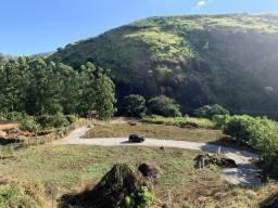 Santa Teresa, Chácaras Olho da pedra a 8 Km Da Cidade