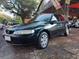 Vectra Gls 1998 Repasse