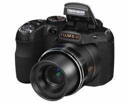 Câmera Fujifilm 14mp