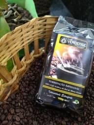 Café Verdense Artesanal Extraforte do Sul de Minas 500g
