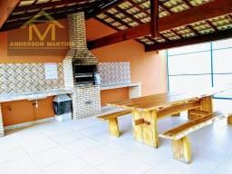 Cód.: 14524 D Apartamento 4 quartos na Praia da Costa Ed Larc de Triomphe