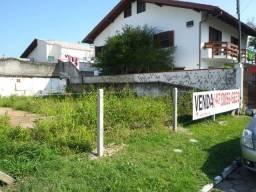 Terreno à venda no Centro de Balneário Camboriú -SC