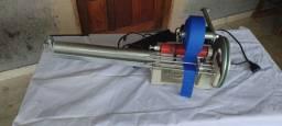 Maquina de costura/ cm maquina de corta viés