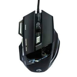 Mouse gamer (promoinfo tijuca)