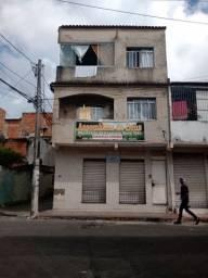 Vendo imóvel em São Pedro ( Aceito Carro)