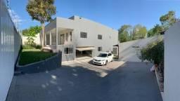 Casa de condomínio à venda com 5 dormitórios em Morada do ouro, Cuiabá cod:BR4SB12192